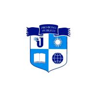 Логотип компании «Международный университет в Москве»