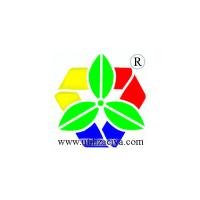 Логотип компании «Ведущая Утилизирующая Компания»