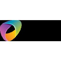 Логотип компании «Руксон»