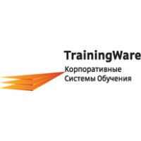 Логотип компании «Корпоративные Системы Обучения»