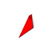 Логотип компании «ЮК Ассистент»