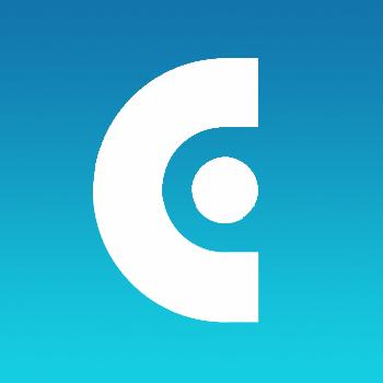 Логотип компании «i-Sys»