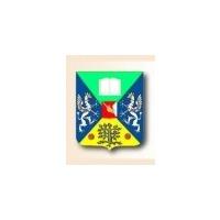 Логотип компании «Вологодский Государственный Педагогический Университет»