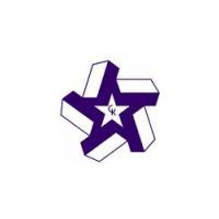 Логотип компании «Воронежсинтезкаучук»