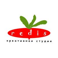 "Логотип компании «Креативная студия ""ReDiS""»"