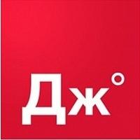 Логотип компании «Джей Лаб»