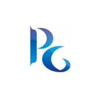 Логотип компании «Пролекс-групп»