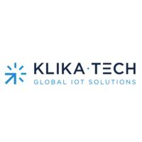 Klika Tech, Inc.