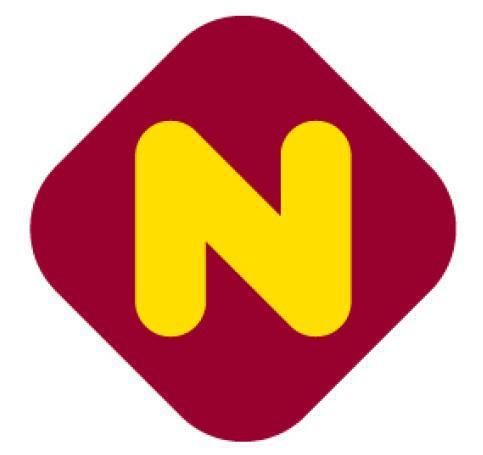 Логотип компании «Останкинский мясоперерабатывающий холдинг»