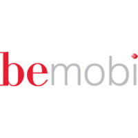 Логотип компании «Bemobi»