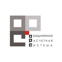 Логотип компании «Некоммерческое Партнёрство «Объединённая расчётная система»»