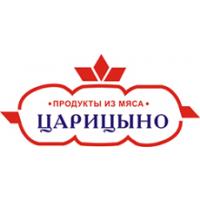 Логотип компании «Царицыно»