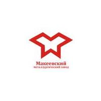 Логотип компании «Макеевский металлургический завод (ММЗ)»