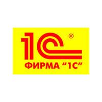 Логотип компании «Идеалайф»