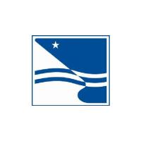 Логотип компании «Янтарь»
