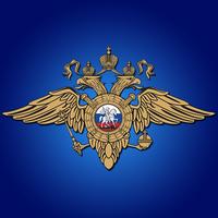 Логотип компании «МВД РФ»