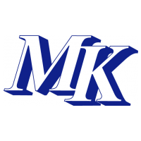 Логотип компании «Московский Комсомолец»