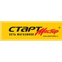 Логотип компании «СтартМастер»