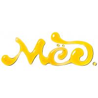 Логотип компании «Рекрутинговое агентство «Мёд»»