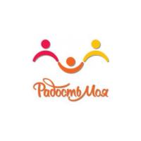 Логотип компании «Производящая телевизионная компания ПТК»