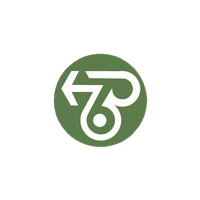Логотип компании «Октябрьский электровагоноремонтный завод (ОЭВРЗ)»