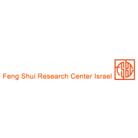 Логотип компании «Центр Фен Шуй Мастера Ю»