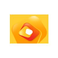 Логотип компании «Rollad»