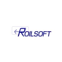 Логотип компании «Ройлсофт»