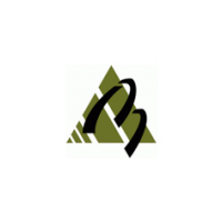 Логотип компании «ИФК МЕТРОПОЛЬ»
