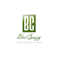 Логотип компании «Всё Сразу»