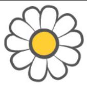 Логотип компании «Агрору.ком»