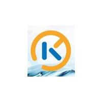 Логотип компании «КлимЭКО»