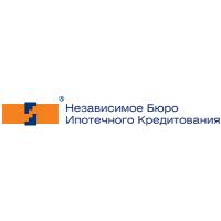 Логотип компании «Независимое Бюро Ипотечного Кредитования»
