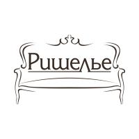 Логотип компании «Ришелье»