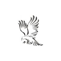 """Логотип компании «ЧП СК """"АвеО""""»"""