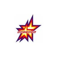 Логотип компании «Ижсталь»