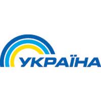 Логотип компании «Телеканал Украина»