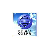 Логотип компании «Старт2ком»