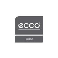 Логотип компании «ECCO»