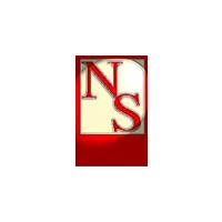Логотип компании «Новый Стиль плюс»