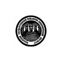 Логотип компании «Казанский государственный финансово-экономический институт (КГФЭИ)»