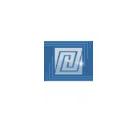 Логотип компании «Новые системы Автоматизации, Моделирования и Проектирования (МНПП НАМИП)»