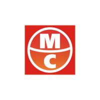 Логотип компании «Мастер-Софт»