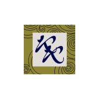 Логотип компании «Интеллектуальный клуб Сергея Куприянова»