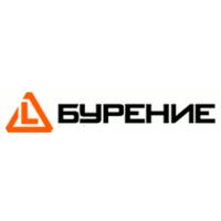 Логотип компании «Л-бурение»