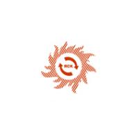 Логотип компании «Ярославская сбытовая компания»