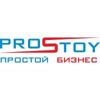 Логотип компании «ProstoyBiznes»