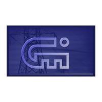 Логотип компании «Свердловский завод трансформаторов тока»
