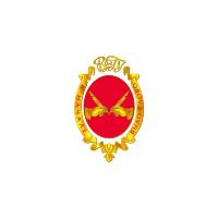 Логотип компании «Институт Филологии и межкультурной коммуникации, Волгоградский государственный университет»