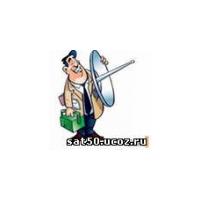 Логотип компании «ИП Лапановская»